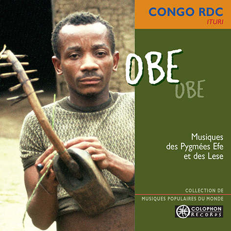 CD RDC OBE Livret Cover web