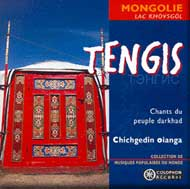 cover mongolie